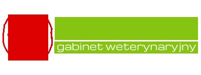 Gabinet weterynaryjny wwlVet